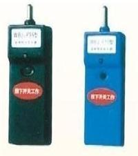 生產信號發生器 GPF