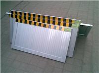 新型反光防鼠板订做,批量批发挡鼠板