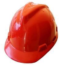 玻璃钢安全帽厂商 ST