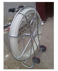 BJCX01 玻璃鋼穿孔器