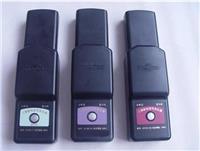 35kv通用型-66kv-110kv工频验电信号发生器