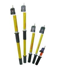 GSY-II-10全回路自检声光显示交流高压验电器 GSY-II-10