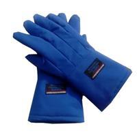低温液氮手套/防低温手套/液氮手套厂家 LWS-DW-001
