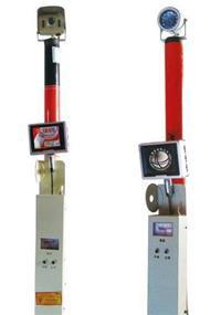 YL-6无线液晶储存抄表仪 YL-6
