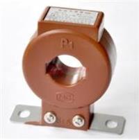 LMZJ1-0.5 (600-1000/5A)澆注式電流互感器 LMZJ1-0.5 (600-1000/5A)