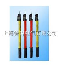 GD-10KV/高压验电器 GD-10KV/