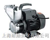零售25DZB1.5-20-550V不銹鋼漩渦自吸泵,耐勵出廠價優惠供應 25DZB1.5-20