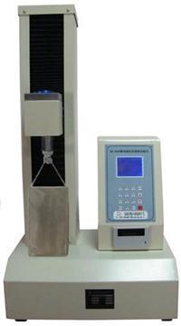 胶带剥离强度仪 QD-3052