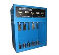 胶带保持力测试仪 QD-3056