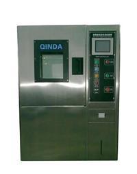 恒温恒湿试验箱/恒温恒湿试验机 YQD-3002