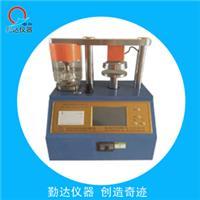 紙板紙箱綜合測試儀 QD-3000