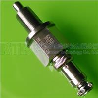 航插式PT100热电阻-2