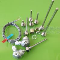 热量表大口径专用PT1000铂电阻(铠装式)