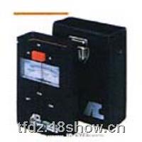 ACL300B静电测试器|ACL静电测量表ACL-300B ACL300B