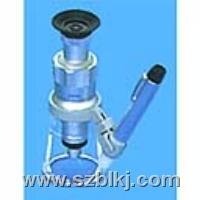 [2034-200X立式显微镜|日本必佳PEAK放大镜] 2034-200X