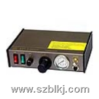 [B2000半自动点胶机|BOSSCOM点胶机B-2000] B-2000