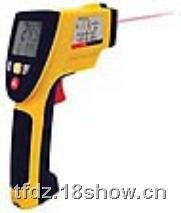 AZ8858/8860 红外线高温测试仪|台湾衡欣AZ AZ8858/8860