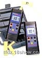 AZ8803温度计|台湾衡欣K型热电偶温度表 AZ8803