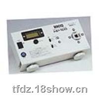 [HIOS扭矩测量仪|日本Hios|HP-100扭力测试仪|电批扭力测试仪|HP100扭力计] HP-100