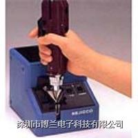SAS-520自动螺丝供给机|日本索尼SONY螺丝机 SAS-520