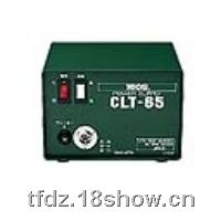 [CLT-65电动螺丝刀专用变压器 日本好握速HIOS电批电源CLT65] CLT-65
