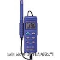 [CENTER310 温湿度计|台湾群特CENTER温湿度表center310] CENTER 310