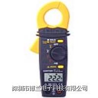 [CENTER-222迷你型钳表|台湾群特CENTER电流钩表center222] CENTER-222