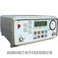 [GV198多制式电视信号产生器|欧洲宝马PROMAX图像发生器GV198] GV198