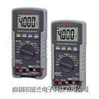 [RD701数字万用表|三和SANWA万用表RD-701] RD701