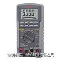 [PC510数字万用表 三和SANWA万用表PC510] PC510