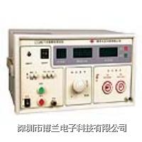 [CC2671A耐压测试仪|南京长创高压仪CC-2671A] CC2671A