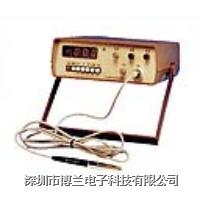[CTS24数字磁强计|上海震宏高斯计CTS-24|上海第四电表厂] CTS24