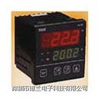 [MT-96温度控制器|台湾FOTEK数字温度调节器|台湾阳明MT96] MT-96