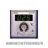 [TC系列温度控制器|台湾阳明FOTEK温控表] TC系列
