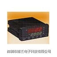 [MT-21温度控制器|台湾阳明FOTEK数字温度调节器MT21|温控表] MT-21