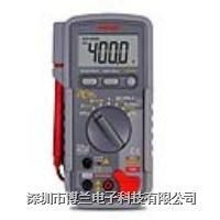 [PC20数字万用表 日本三和SANWA数字万用表PC-20] PC20
