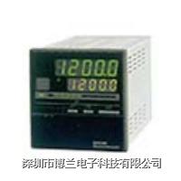 SDC40A数字指示调节器|日本山武YAMATAKE温度器SDC-40A SDC40A