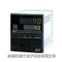 SDC21数字指示调节器 |日本山武YAMATAKE温度器SDC-21 SDC21