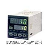 SDC10数字指示调节器|日本山武YAMATAKE温度器SDC-10 SDC10