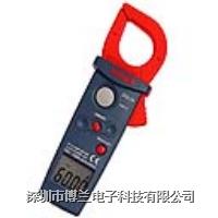 [DCL10交流电流钳型表 日本三和SANWA钳型电流表DCL-10] DCL10
