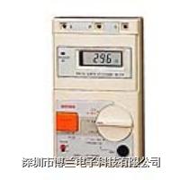 [PDR-200DG接地电阻计|日本三和SANWA数字式接地电阻计PDR200DG] PDR-200DG
