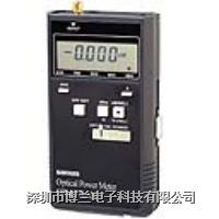 [OPM37LAN光电功率表|日本三和Sanwa光纤专用光电功率计OPM37LAN] OPM37LAN