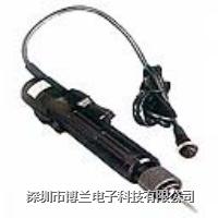 BSD-1000LS半自动电动起子|台湾奇力速KILEWS电动螺丝批BSD1000LS P1L-BSD-1000LS