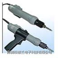 [SK-9240L全自动手按式电动起子|台湾奇力速KILEWS电批SK9240L] P1L-SK-9240L