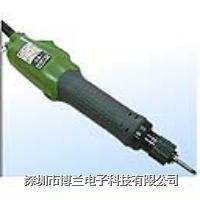 [SK-3280P全自动下压式电动起子|台湾奇力速KILEWS电批SK3280P] P1L-SK-3280P
