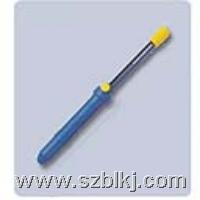 [白光HAKKO DSO1手动式吸锡泵] DSO1