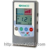 [日本制SIMCO静电场测试仪|FMX-003] FMX003