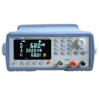 [AT680SE电容漏电流测试仪|常州安柏Applent]  AT680SE