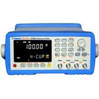 [AT510L直流低电阻测试仪|常州安柏Applent] AT510L