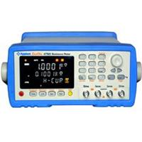 [AT510直流电阻测试仪|常州安柏Applent] AT510